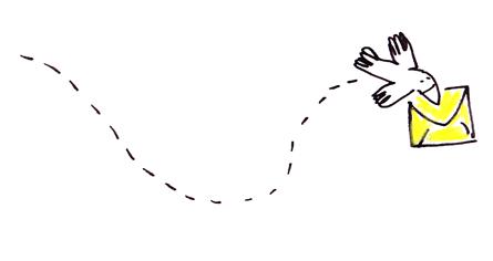 contactchenkarlsson